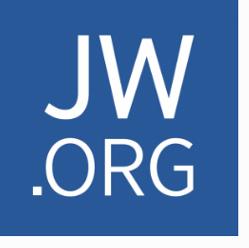 Jw.org dating sivustot