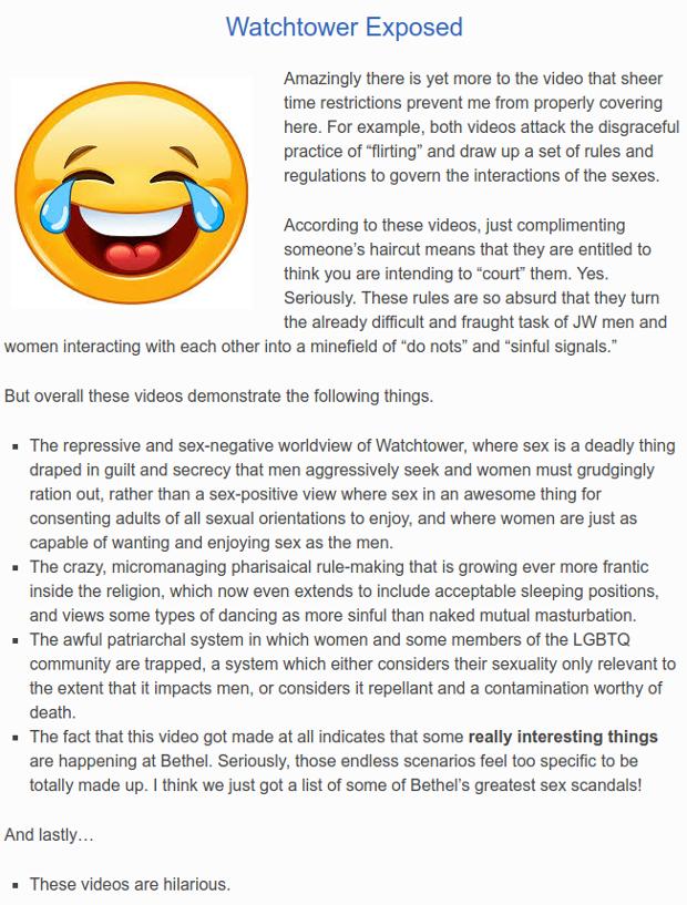 miten nainen saa orgasmin nainen ejakulaatio